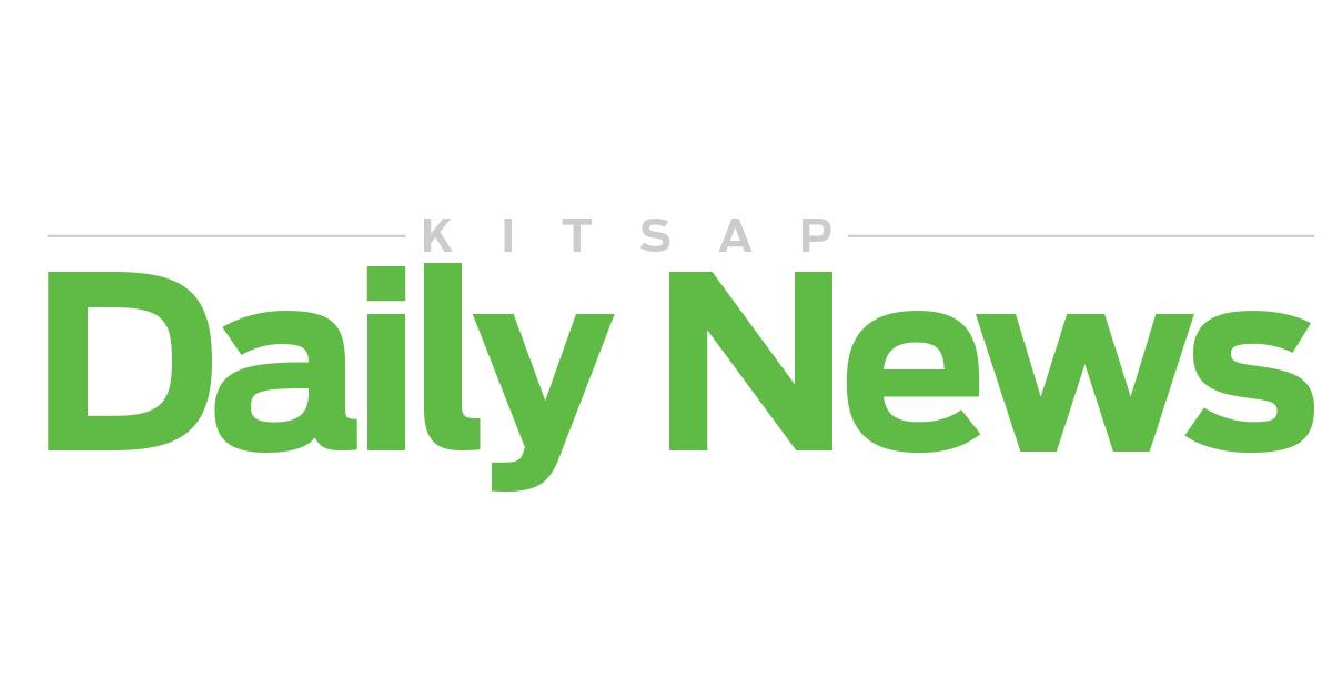 https://www.kitsapdailynews.com/calendar/